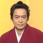 村上弘明、スカイライダー(仮面ライダー)と佐々木小次郎、この人イケメン