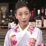 宮沢りえのサンタフェはなぜ作成された?その経済効果と貴乃花との破局の真相