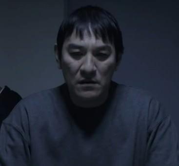 リリーフランキーの映画「 凶悪」は実話ネタバレ注意ストーリー