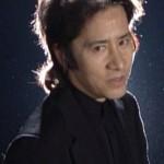 古畑任三郎イチロー回のカプセルとストーリー、古畑の魅力を語る