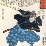 宮本武蔵伝説