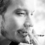 禁煙成功ノウハウを語る、1日3箱吸っていたヘビースモーカーがタバコを辞めた方法と日数