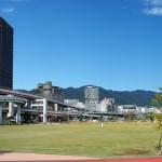 アースディ神戸、中之島まつり、関西のイベント、ゴールデンウィークの口コミ