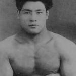 木村政彦の強さを語ろう、身長は低いがトレーニングが狂気!
