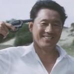 ソナチネ 映画 ネタバレ(あらすじ、女優、ロケ地)