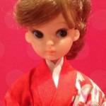 リカちゃん人形の歴史おはなし先生って何?