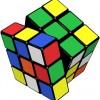ルービックキューブの簡単な揃え方はあるのか?世界記録が意味わからん