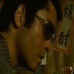 仁義なき戦い広島死闘篇の福本清三さんの殺され方が最高