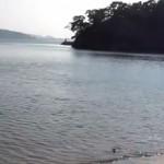 小戸公園、潮干狩りおすすめスポット福岡情報その2
