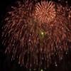 長良川中日花火大会、混雑!駐車場は?事前に知っておこう