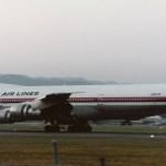 昭和の事件日航機墜落事故、賠償、原因、社会に大きな影響を与える