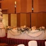 結婚式の余興で最も感動した、面白かった余興を紹介!