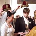 結婚式の余興、ムービー?サプライズ、最も感動した、面白かった余興を紹介!その2