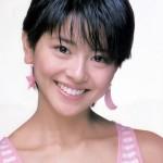 小泉今日子は顔が小さくてカワイイ!モテる理由は不良だから?