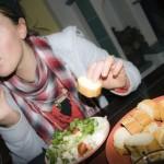 リバウンドしないダイエットは食事で決まる!苦しいダイエットをずっと続けますか?