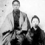 日本人が好きな歴史人物とその理由、好きな歴史人物というテーマで語ってもらった