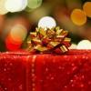敬老の日のプレゼントは手作りがいいの?子供から(小学生、幼稚園)