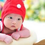 子育ては睡眠時間が削られる、ストレスを軽減する方法