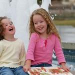 子育て中学生女の子の事例、いじめが心配、部活を辞めると言っていたが・・・