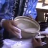 白鬚田原神社・どぶろく祭り、大分県の祭り10月、アクセス方法や楽しみ方