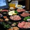 焼肉きんぐは美味い?蒲郡店のクチコミ(埼玉県)焼き肉食べ放題