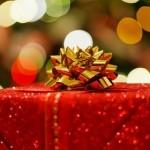 クリスマスイブとクリスマスの違い、サンタクロースや靴下の由来、知ってました?