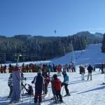 草津国際スキー場はキッズ、子供連れにオススメ!クチコミ情報を紹介