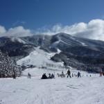 川場スキー場混雑状況、人数制限がある?アクセス方法や駐車場クチコミを紹介