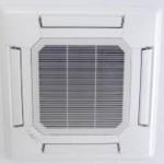 暖房設定温度、節電の話、設定温度より実は大切な〇〇について