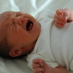 出産のいぼ痔を防ぐ方法、いぼ痔の治療は薬か手術で治す