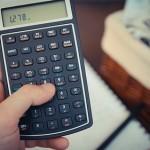 消費税、軽減税率とは?簡単に説明すると・・わかりやすく解説します、メリットデメリットとは?