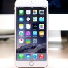 アイフォン(ドコモやauやソフバン)とスマートフォンの違いとは何か?わかりやすく、簡単に解説
