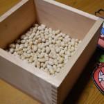 豆まきのやり方、歴史や起源、ルール、マンションやアパートではどうするの?節分パーフェクトガイド
