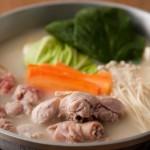 一人暮らしの節約レシピ、一週間分を紹介、めんどくさいと思っている人必見、水炊きからカレーに変身