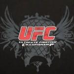 格闘技世界最強は誰だ?総合格闘技(UFC)歴代ヘビー級チャンピオンを見ろ!