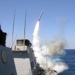 北朝鮮がミサイルを撃ったら日本に当たる可能性はあるのか?その時どうなる?