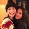 あまちゃん、能年玲奈と小泉今日子が演じた役柄とあらすじ、その後のエピソード、二人の関係性を紹介