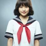 あまちゃんの女優、脇役の演技が凄い、小泉今日子、薬師丸ひろ子、片桐はいり、有村架純