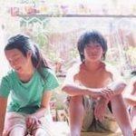柳楽優弥「誰も知らない」映画 のキャスト、子役の演技のすばらしさと、YOUの演技は必見