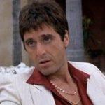 トニー・モンタナは実在の人物なのか?モデルは?スカーフェイスのアルパチーノがカッコ良過ぎ