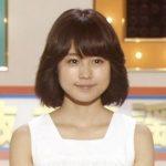 あまちゃん、小泉今日子の昔を演じた有村架純は似ていたの?あまちゃんのママが好き過ぎる
