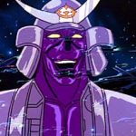 コブラのアニメ最終回「コギトエルゴスム」とは?「あばよ!おれのコブラ」