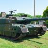 10式戦車の実力は?射程、価格、このハイテク戦車が凄い