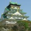 大阪の住みたく無い街ランキング、大阪は治安が悪いのか?