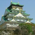 大阪の住んではいけない地域、住みたく無い街ランキング、大阪は治安が悪いのか?