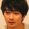 小林且弥(こばやしかつや)凶悪の五十嵐役の演技を語ろう