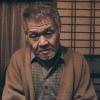 ジジ・ぶぅ、凶悪の牛場さん役(爺さん)は猫ひろしの相方で実は若い