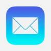 Eメールアドレスの作り方を解説、スマホ、iPad、PSP、メールがあれば何でも出来る
