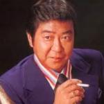 石原裕次郎の死因は何?タバコと酒を愛した伝説のスーパースター