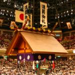 歴代最強横綱ランキング、大相撲最強力士は誰だ!
